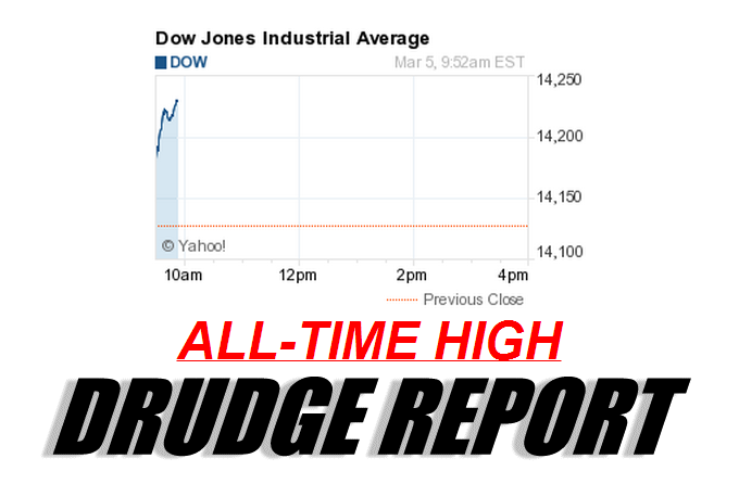 drudge-all-time-highs-march-5-2013