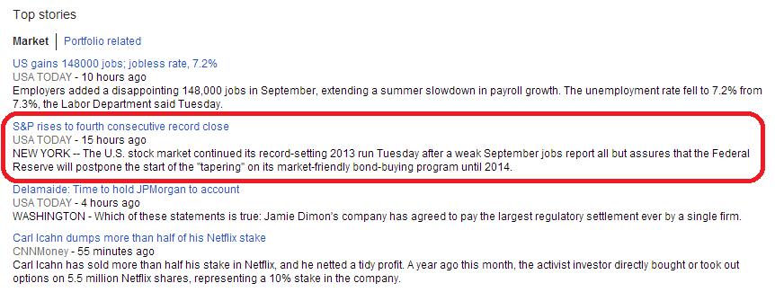 google-finance-top-october-22-2013