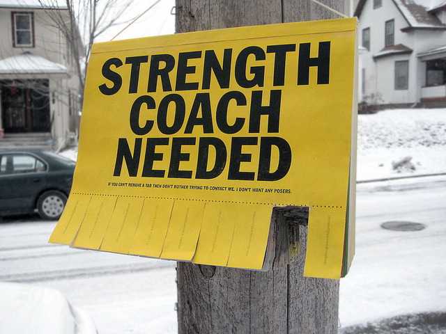 strength_coach