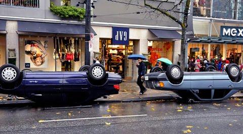 upside-down-gap