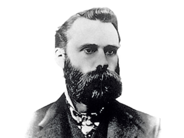 charles-henry-dow
