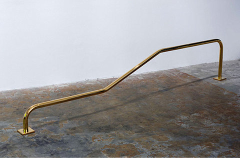 illusion-handrail